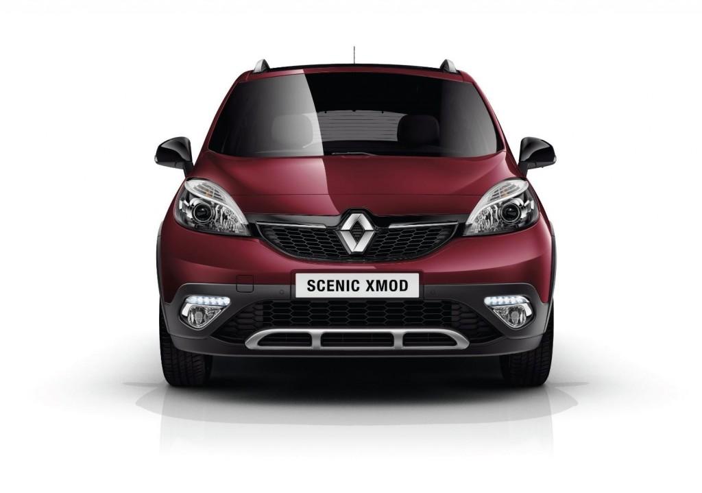 Renault_Scenic_XMOD_2