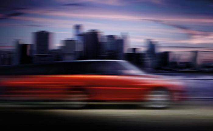 2013 Range Rover Sport 700x432 - 2013 Range Rover Sport set for NY unveiling - 2013 Range Rover Sport set for NY unveiling
