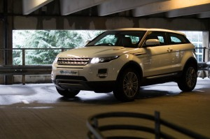 DSC00022 300x199 - Range Rover Evoque Review – The perfect on roader? - Range Rover Evoque Review – The perfect on roader?