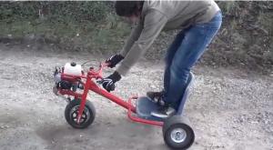 Drift Trike 300x165 - Petrol powered drift trike you say? - Petrol powered drift trike you say?