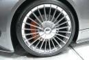 Spyker B6 Venator Turbofan Alloys 130x87 - Geneva 2013 - Supercar Gallery - Geneva 2013 - Supercar Gallery