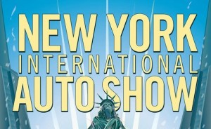 2013 new york auto show artwork poster1 300x184 - New York Auto Show 2013 Gallery - New York Auto Show 2013 Gallery