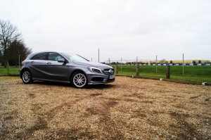 "DSC00122 300x199 - Mercedes A250 Sport ""Engineered by AMG"" Review – Practical Hot Hatch - Mercedes A250 Sport ""Engineered by AMG"" Review – Practical Hot Hatch"