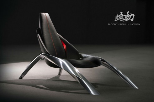 KODO_chair_02