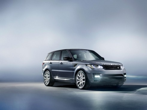 Range_Rover_Sport_Front_Angle