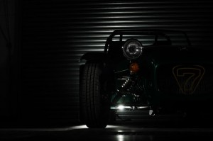 Entry Level Caterham Seven carwitter 300x199 - Caterham to launch entry level 7 toward the end of 2013 - Caterham to launch entry level 7 toward the end of 2013