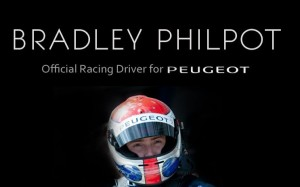 Bradley Philpot Racing Driver e1372407439886 300x187 - Carwitter Interviews - Bradley Philpot Racing Driver - Carwitter Interviews - Bradley Philpot Racing Driver
