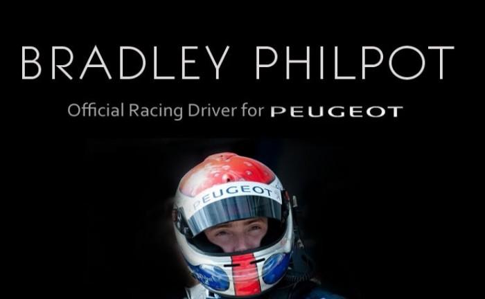 Bradley Philpot Racing Driver e1372407439886 700x432 - Carwitter Interviews - Bradley Philpot Racing Driver - Carwitter Interviews - Bradley Philpot Racing Driver
