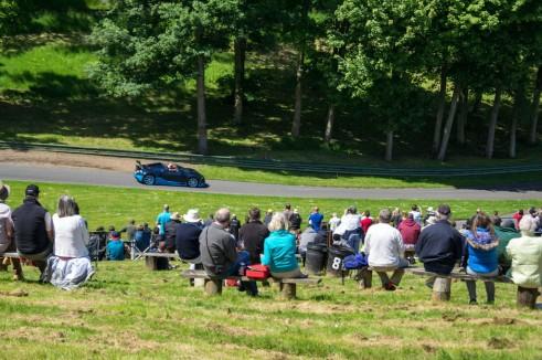 La Vie En Bleu 2013 Bugatti Veyron Super Sport On Track 2 491x326 - La Vie En Bleu – A thoroughly French affair - La Vie En Bleu – A thoroughly French affair