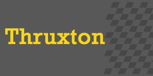BTCC 2013 Thruxton 491x245 - BTCC 2013 - Mid Season Review - BTCC 2013 - Mid Season Review