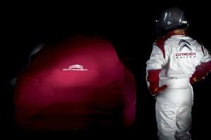 Citroen WTCC 2014 Sebastien Loeb carwitter 300x200 - Citroen to enter WTCC in 2014 - Citroen to enter WTCC in 2014