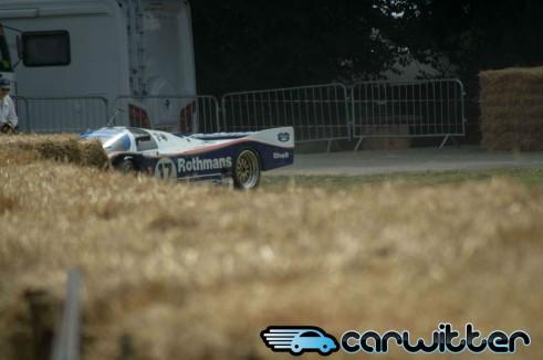 Goodwood FOS 2013 - Rothmans Porsche 926C Crash 2 - carwitter