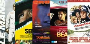 Top 5 Motorsport Films 300x147 - The Top 5 Motorsport Films - Out Right Now! - The Top 5 Motorsport Films - Out Right Now!