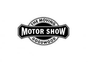 goodwood moving motor show logo e1372753378984 300x202 - FREE TICKETS - Goodwood Moving Motor Show 2013 - FREE TICKETS - Goodwood Moving Motor Show 2013