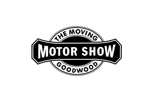 goodwood moving motor show logo e1372753378984 688x432 - FREE TICKETS - Goodwood Moving Motor Show 2013 - FREE TICKETS - Goodwood Moving Motor Show 2013