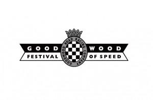 goodwood logo 300x197 - Goodwood Festival of Speed 2013 - Review - Goodwood Festival of Speed 2013 - Review