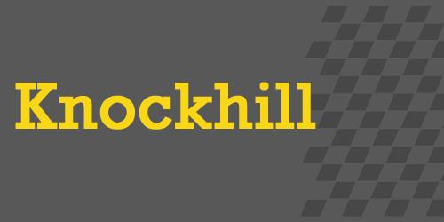 BTCC 2013 Knockhill - BTCC 2013 - Knockhill Roundup: A New Threat Emerging? - BTCC 2013 - Knockhill Roundup: A New Threat Emerging?
