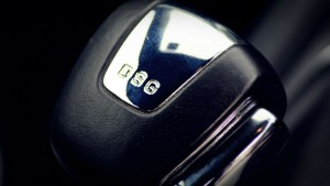 DSG Gearknob carwitter 300x169 - Why I love automatic gearboxes - Pete Flint-Murray - Why I love automatic gearboxes - Pete Flint-Murray
