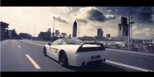 Honda NSX Format67 carwitter 300x151 - This video makes us want a Honda NSX - This video makes us want a Honda NSX