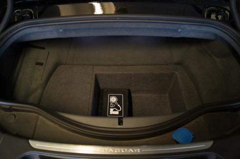 Jaguar F Type V6 S Review Boot carwitter 491x326 - Jaguar F-Type V6 S Review – Modern masterpiece - Jaguar F-Type V6 S Review – Modern masterpiece