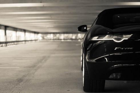 Jaguar F Type V6 S Review Rear Light carwitter 491x326 - Jaguar F-Type V6 S Review – Modern masterpiece - Jaguar F-Type V6 S Review – Modern masterpiece