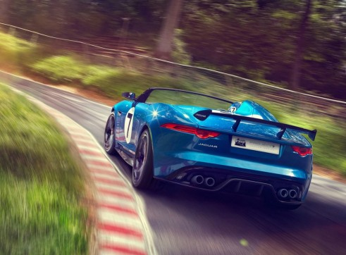 Jaguar-Project_7 - Carwitter