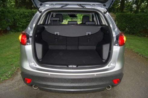 Mazda CX-5 Review Boot - carwitter.jpg.jpg