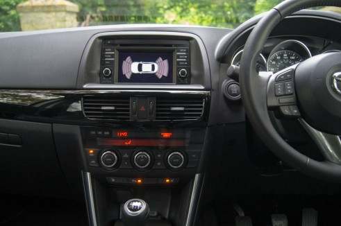 Mazda CX-5 Review Center Console - carwitter.jpg.jpg