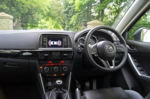 Mazda CX-5 Review Dashboard - carwitter.jpg.jpg