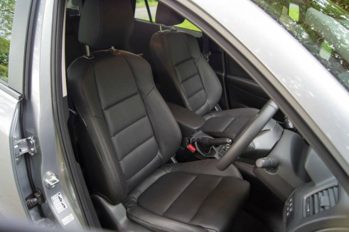 Mazda CX-5 Review Front Seats - carwitter.jpg.jpg