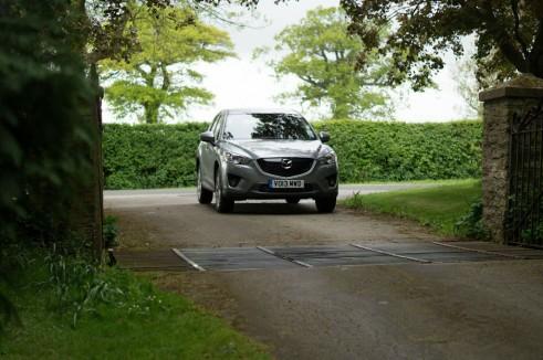 Mazda CX-5 Review Front Shot - carwitter.jpg.jpg