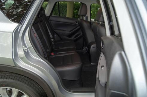 Mazda CX-5 Review Rear Seats - carwitter.jpg.jpg
