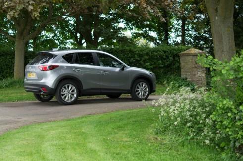 Mazda CX-5 Review Side - carwitter.jpg.jpg