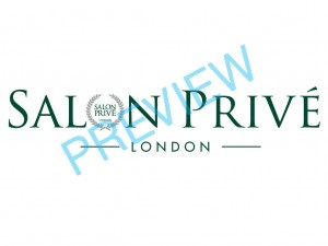 Salon Privé Preview carwitter 300x225 - Salon Privé 2013 - Preview - Salon Privé 2013 - Preview