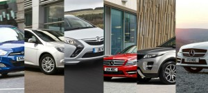 Top 5 Most Common Cars 2012 300x135 - Most common cars in the UK - 2012 - Most common cars in the UK - 2012