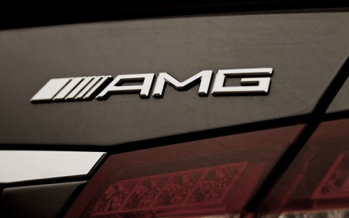 amg badge Carwitter 491x307 - Our thoughts - Aston Martin AMG Partnership - Our thoughts - Aston Martin AMG Partnership