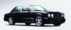 Bentley Arnage Final Edition Side Angle carwitter e1379749699308 300x129 - Bentley Arnage, a good second hand buy?  - Bentley Arnage, a good second hand buy?