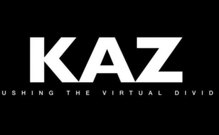 Kaz Gran Turismo Documentary 2 700x432 - Gran Turismo Documentary - Gran Turismo Documentary