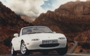 Mazda MX5 1.8 iS MK 1 White carwitter 300x187 - GUIDE: Buying a used Mazda MX5 - GUIDE: Buying a used Mazda MX5