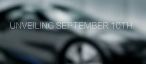 Screen shot 2013 09 02 at 13.35.22 300x132 - BMW i8 teased before Frankfurt & official leaked photos - BMW i8 teased before Frankfurt & official leaked photos