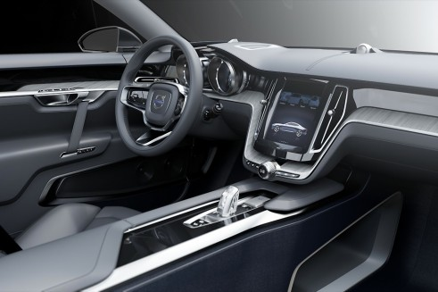 volvo-concept-coupe-interior-Carwitter