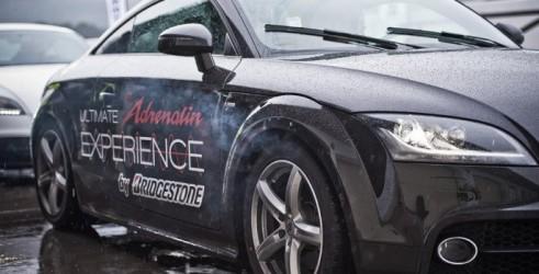 Bridgestone Adrenalin RE002 Audi TT carwitter 491x250 - Bridgestone Adrenalin Experience - Sponsored Post - Bridgestone Adrenalin Experience - Sponsored Post