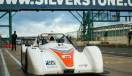 Radical SR3 RS Experience Mad Silverstone Front Close 260x150 - Driving That Dream Car Without Breaking The Bank - Driving That Dream Car Without Breaking The Bank