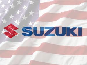 Suzuki USA carwitter 300x225 - I Wanted to Save Suzuki in the USA - I Wanted to Save Suzuki in the USA