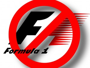 A Year Without F1 Formula 1 carwitter 300x225 - A Year Without F1 – Part 2 - A Year Without F1 – Part 2