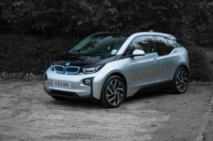 BMW i3 Review Side Angle carwitter 300x199 - BMW i3 Review – Concept to reality - BMW i3 Review – Concept to reality