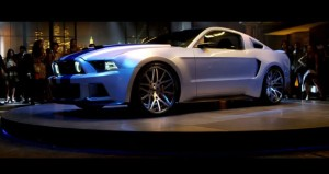 Need For Speed Trailer 2 carwitter 300x159 - Need For Speed Movie Trailer 2 lands - Need For Speed Movie Trailer 2 lands