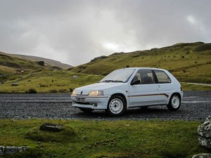 Peugeot 106 Rallye S1 Scenery carwitter 300x225 - Want your car featured? - Want your car featured?