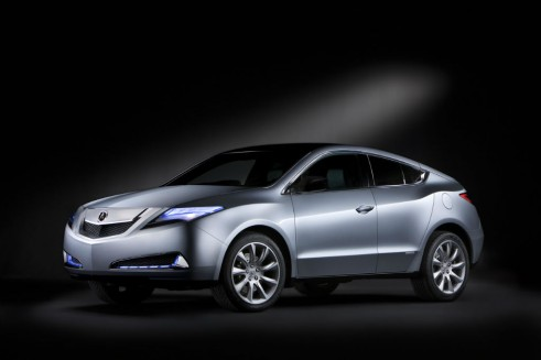 acura-zdx-front-side-carwitter