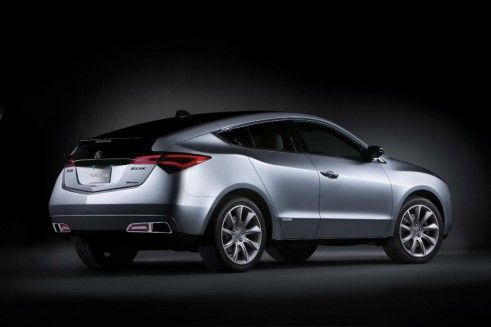 acura_zdx_rear-carwitter